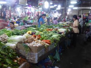 Old Market Siem Ream